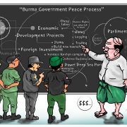 burma_government_ceasefire