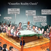 ceasefire_reality_2012
