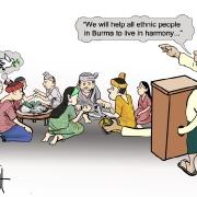 help-ethnic