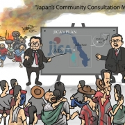 jica-cartoon