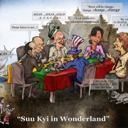 suu_kyi_in_wonderland-1