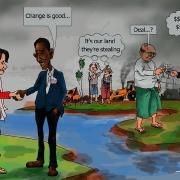 suu_kyi_obama