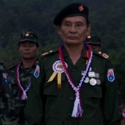 20130101_010-1