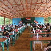 knu-congress-from-behind-the-hall
