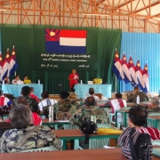 knu-congress