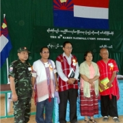 new-knu-top-five-leaders