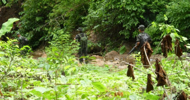 KNLA-soldiers-on-action-630x334.jpg