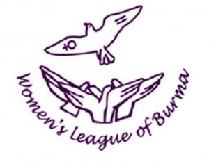 Logo of WLB
