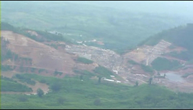 Photo of Villagers live in hope dam company delivers on promises
