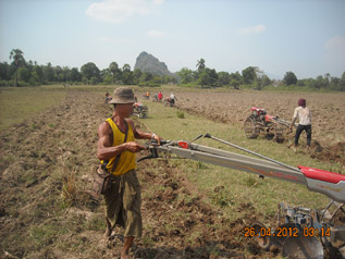 Photo of Reforms make little difference in rural Burma, says KHRG in speech to UN Security Council