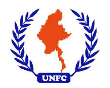 Photo of UNFC Confirms Nationwide Ceasefire Agreement Reached With Govt's Negotiating Team is Draft Only – Needs Ethnic Leaders Approval First