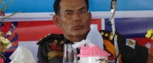 Gen Saw Lah Pwe
