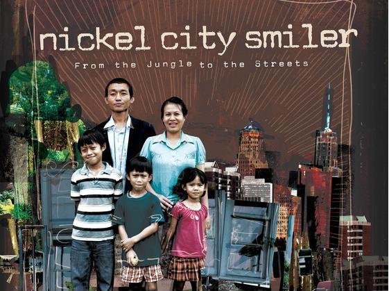 Photo of Nickel City Smiler – film review