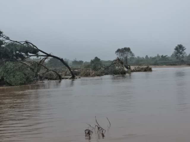 Photo of Flood displaced need help now