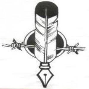 CHRO logo