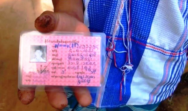 Photo of National ID Scheme Met With Confusion, Indifference, Fear