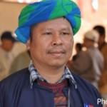 Khun-Myint-Tun