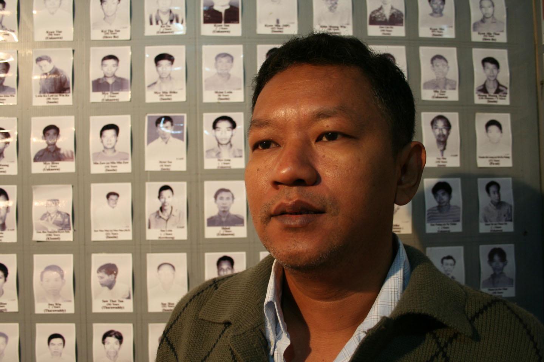 Photo of Burma Arresting Political Activists, Despite Presidential Promise