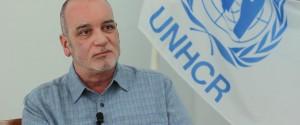 Iain Hall_UNHCR