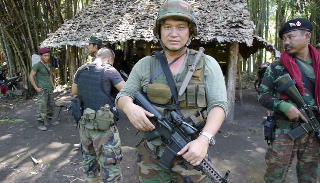 Photo of *Ceasefire 'Broken' Before It Began