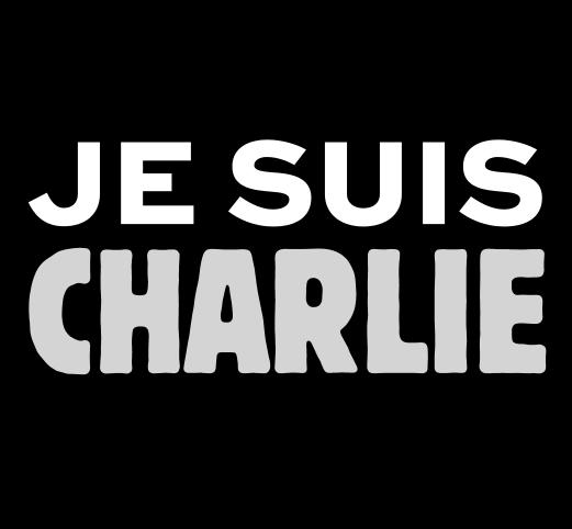 Photo of Journalist Organisations Worldwide Condemn Murderous Attack on Paris Newspaper Staff