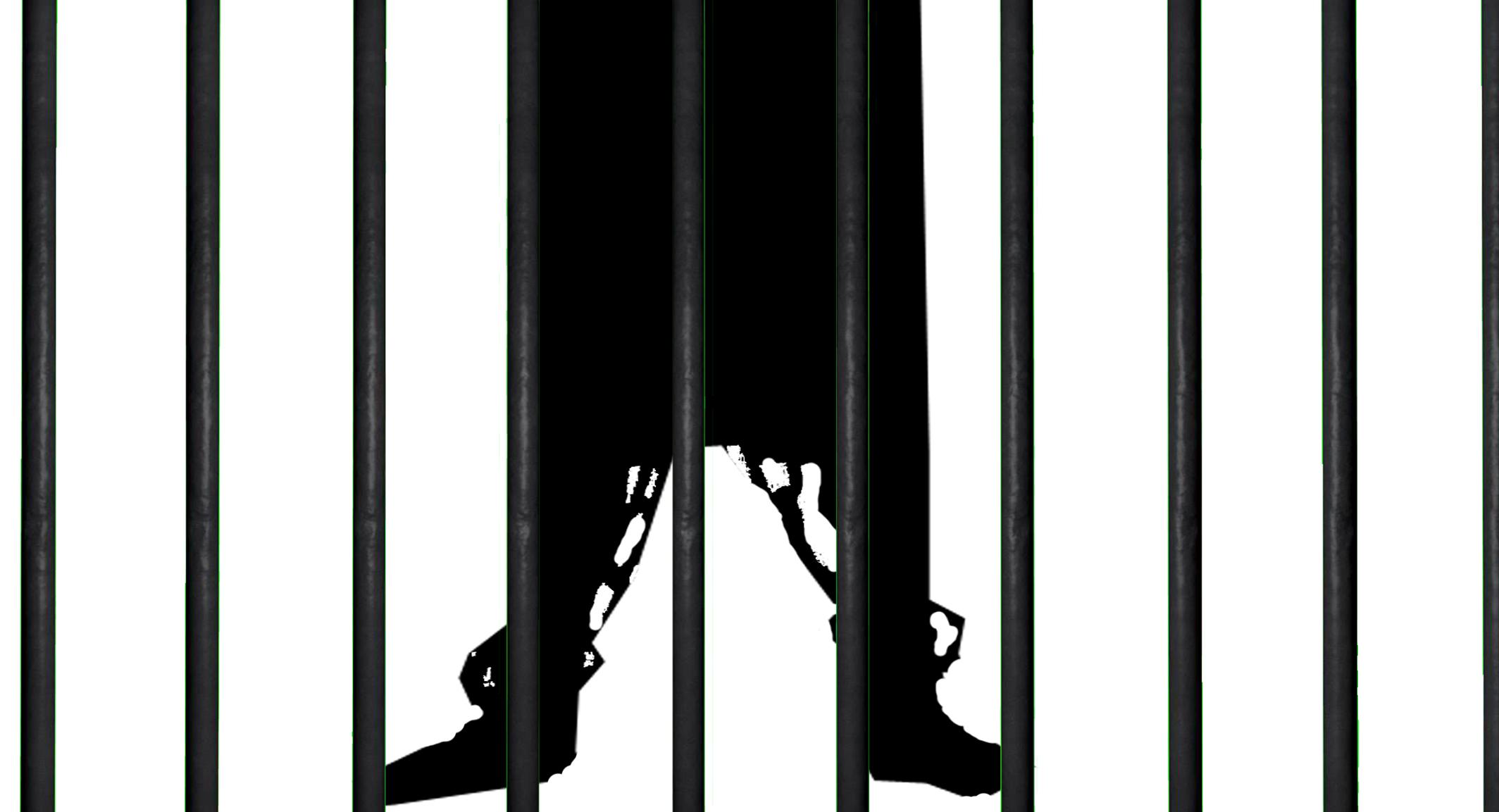 Photo of Burma Keeping Political Prisoners Lock Up