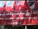 NLD win Karen STate