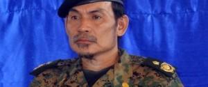 Gen Saw Ler Pwe