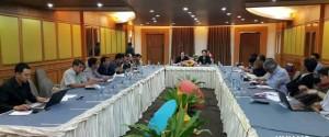 2nd-EAO-summit-CM2