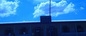 school-flag