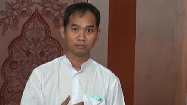 Photo of Burmese  Government Continues Its Crackdown on Journalists…