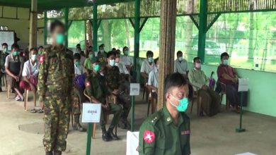 Photo of Karen Alliance Condemns Lack of Transparency and Claims Burma Army Cover-up in Naw Mu Naw's Murder Trial