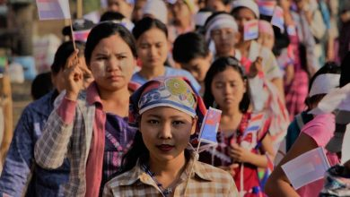 Photo of Analysis of the Election Results in Karen State