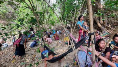 Photo of Burma's Humanitarian Emergency – Fund Community-Based Organisations Direct – INGO Processes Too Slow