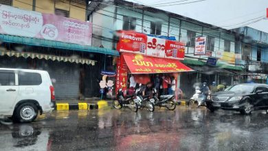 Photo of COVID-19 Cases Rises, Drug Shortages, Price Hikes Force Karen State Pharmacies to Close